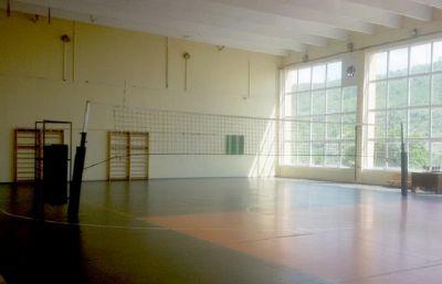 Материална база - СУ Христо Ботев - Балчик