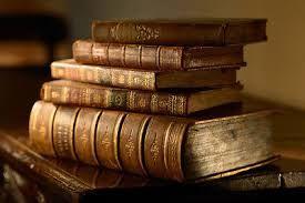 Събиране на книги 2