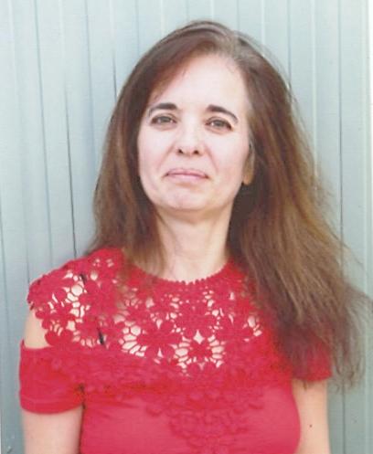 Емилия Донева