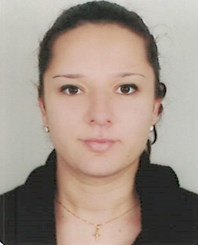 Лиляна Сивкова